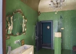 bathroom blue andreen ideas designs decorating splendid best