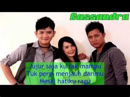download mp3 cinta terbaik stafaband download lagu cassandra cinta terbaik stafa band