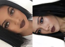kylie hair couture extensions reviews kylie jenner inspired makeup tutorial you wish you