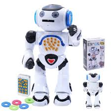 gifts for kids 50 best christmas gifts for kids in 2017 great gift ideas for