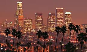 tours packages fromlos angeles anaheim california tours
