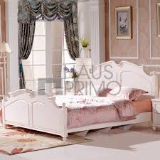 King Size Bedroom Furniture Sets King Size Bedroom Furniture Sets Sale 6 Gallery Image And Wallpaper
