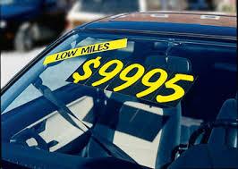 car prize car pricing archives aboutcar com