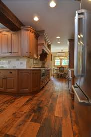 Reclaimed Wood Cabinets For Kitchen 83 Best Reclaimed Wood In The Kitchen Images On Pinterest Home