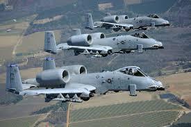moody air force base wikipedia