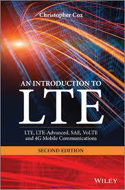 an introduction to lte 2nd edition