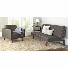 furniture kmart futon queen size futon frame