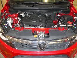 proton iriz 1 6 cvt motoring malaysia