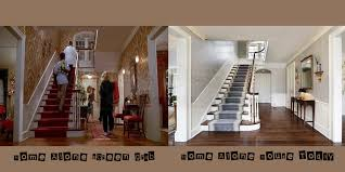 home alone house interior home alone house sells for 1 585 million prop