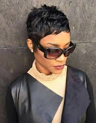 like the river salon hair gallery 8 best hair images on pinterest hair cut pixie cuts and pixie