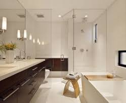diy bathroom decor apartment photos apinfectologia