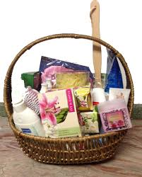 Relaxation Gift Basket Plovdiv Fruit U0026 Cheese Gourmet Gift Baskets цветя и подаръци за