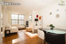 1 bedroom apartments for rent in dc apartments in dc metro apartments for rent dc metro apartment