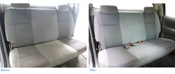 Steam Clean Auto Upholstery Car Upholstery Steam Cleaning Malaysia Affordable Rates U0026 Finest