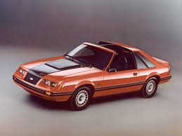 1985 Mustang Convertible 1166 Best Cars Images On Pinterest Ford Mustangs Car And