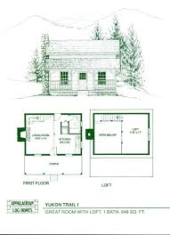 1200 Square Foot House Plans House Plan 86988 At Familyhomeplans Com 1200 Square Foot Plans