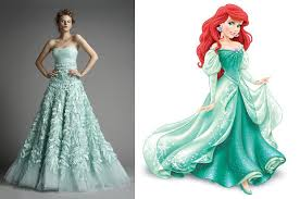 cinderella wedding dresses 35 wedding dresses every disney obsessed will