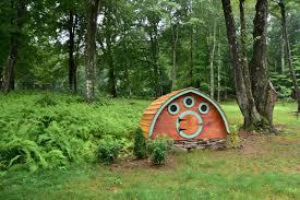 wooden hobbit hole chicken coop and duck house for 8 birds proudfoot hobbit hole chicken coop