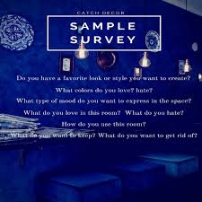 Home Decorating Style Quiz Home Decor Style Quiz Trendy Find Out Your Home Decor Style