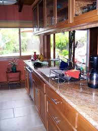 a better bath and kitchen bath and kitchen remodeling