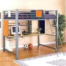 loft beds with desk and storage u2013 winterwarmer co