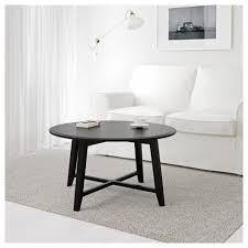 Wood And Metal End Table Coffee Table Fabulous Concrete Coffee Table Coffee And End Table