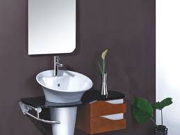 bathroom unique vanities 46 vanity mirrors intended for