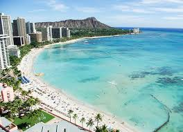Hawaii How To Time Travel images Top 10 places to visit in hawaii jpg