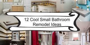 remodel ideas for small bathrooms cool home improvement ideas home interior design ideas cheap wow
