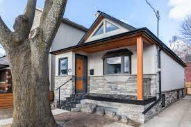 the 800 000 east york bungalow that offers a lesson in flipping homes