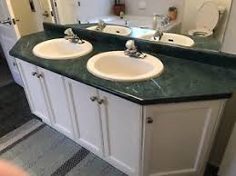Bathroom Vanity Barrie Bathroom Vanity Buy Sell Items From Clothing To Furniture And
