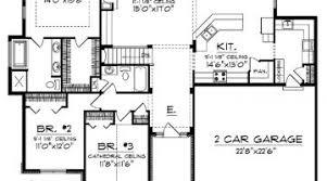 ranch style floor plans open staggering floor plans ideas ranch style floor plans open floor