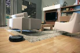 Best Laminate Floor Roomba Scooba Laminate Floors