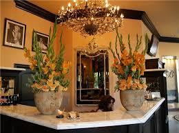 salon bellagio irvine persian bridal hair stylists makeup artist