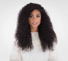 Meme Beauty Supply - mayvenn virgin human hair bundles extensions and wigs