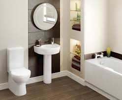 hgtv bathroom ideas photos bed bath hgtv bathrooms for small master bathroom ideas and