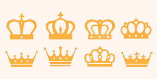 crown free vector 1108 free downloads