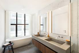 morris adjmi u0027s long in the works tribeca condo launches sales from