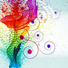 splashes stock vectors royalty free splashes illustrations