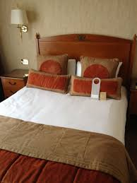 High Quality Bedroom Furniture Sets Secondhand Hotel Furniture Hotel Bedroom Sets 7x Identical