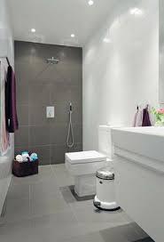 badezimmer grau beige kombinieren size of schnes zuhausebadezimmer ideen in grau beige 36 bad