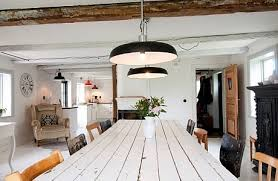 Small Nordic House HomeAdore - Nordic home design