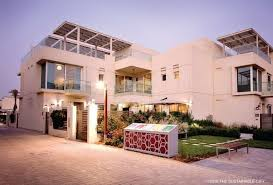 3 Bedroom Flat For Rent In Dubai 3 Bedroom Villas U0026 House For Sale In Dubai Sustainable City 45