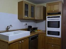 poign s meubles cuisine meuble inspirational meuble pour frigo top high definition wallpaper