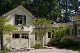 adding attached garage with breezeway pictures cute carriage