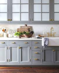 benjamin moore kitchen colors with dark cabinets snowfall white