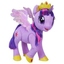 My Little Pony Toddler Bed My Little Pony Kids U0027 Toys Tesco Direct Tesco
