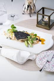 plat cuisin駸 廚藝革命 現代私房菜ta pantry cosmopolitan lifestyle