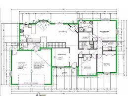 how to draw a blueprint of a floor plan how to draw house plans
