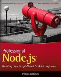 best node js books github pana node books for those who love node js
